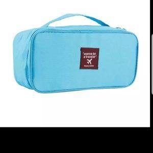 Handbags - TRAVEL CASE